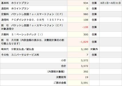 スクリーンショット 2011-09-11 15.45.39