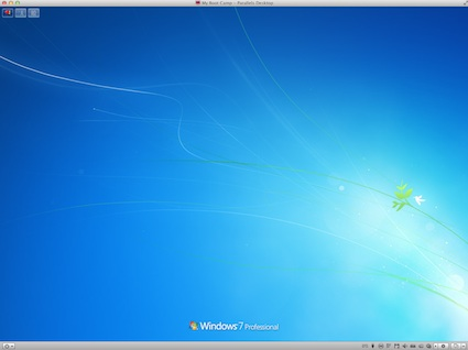 スクリーンショット 2011-10-18 20.37.40