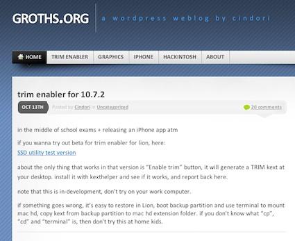 スクリーンショット 2011-10-31 21.43.39