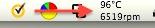 スクリーンショット 2011-11-28 21.03.52