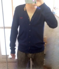 IMG_1450_20120625215446.jpg
