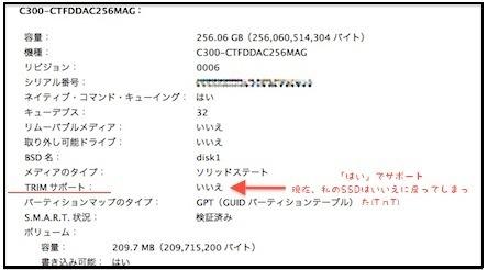 SSDa.jpg