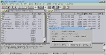 ffftp_screen.jpg