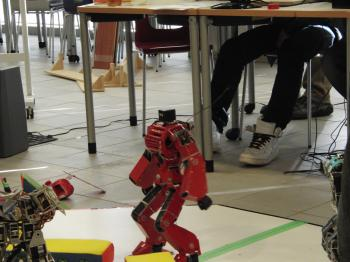 robot遶カ謚?螟ァ莨喨n豕墓帆竭?・坂蔵_convert_20111223173021