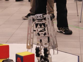 robot遶カ謚?螟ァ莨喨n豕墓帆竭」・坂蔵_convert_20111223173047