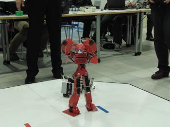 robot遶カ謚?螟ァ莨喨n豕墓帆竭」・坂贈_convert_20111223175719