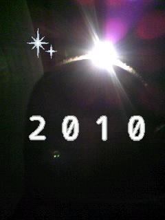100101_0941~010001