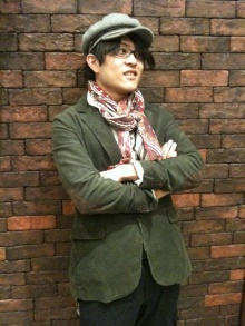 ローグスタッフのブログ-IMG_6068.jpg