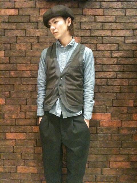 ローグスタッフのブログ-IMG_0087.jpg