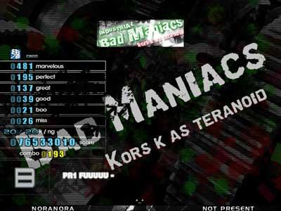 badmaniacs2_result.jpg