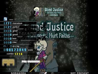 blindjustice_result.jpg