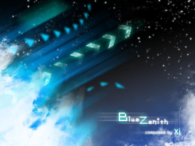 bluezenith_bg.png