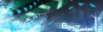 bluezenith_bn.png