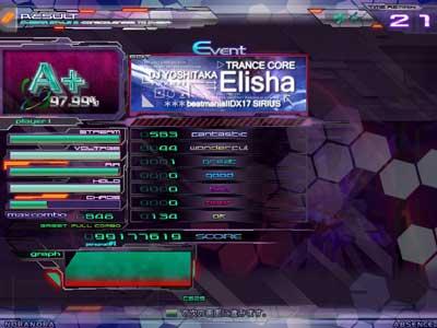 elisha_result.jpg