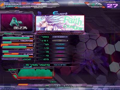 faith_result.jpg