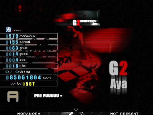 g2_result.jpg