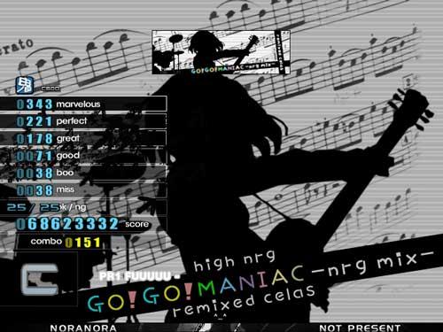 gogo_result.jpg