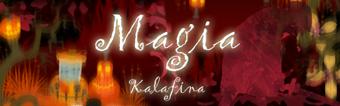 magia_bn.png