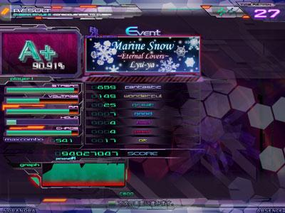 marinesnow_result.jpg