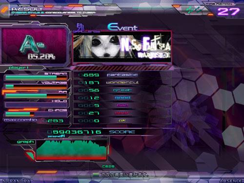 necrofantasia_result.jpg
