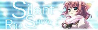silentsnow_bn.png