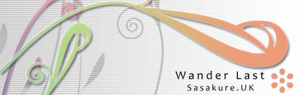 wanderlast_bn.png