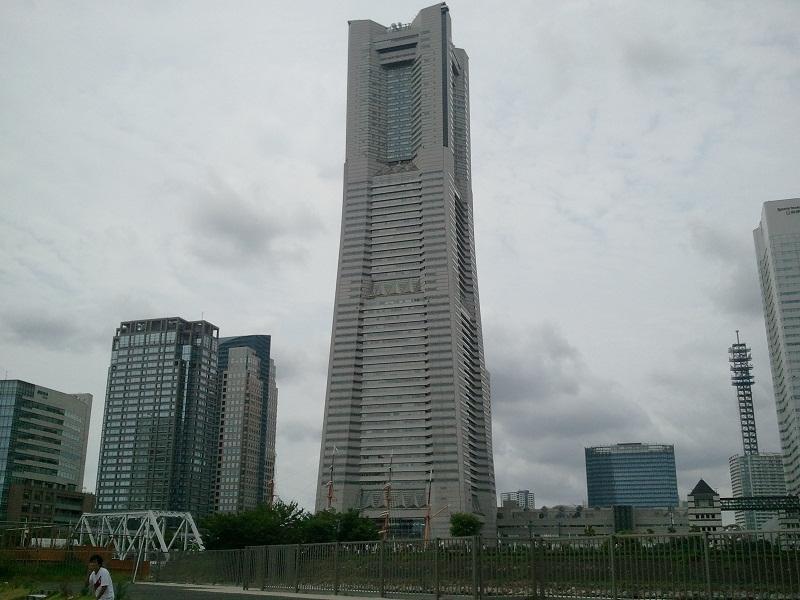 201107242.jpg