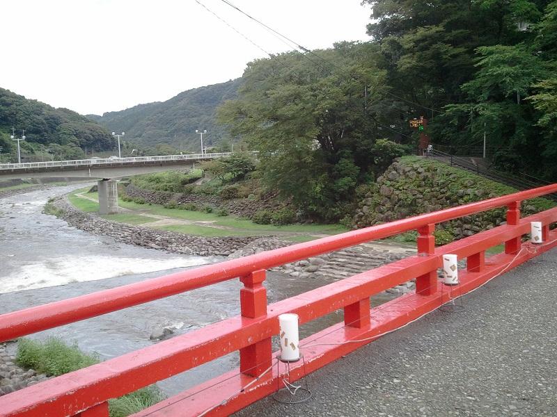 201108256.jpg