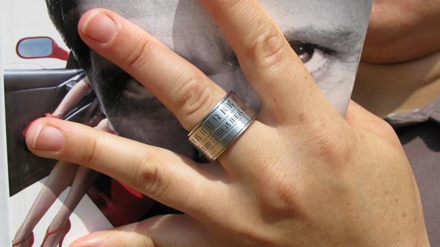 ring-clock_g01.jpg