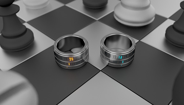 ring-clock_g05.jpg