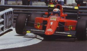 normal_1990Monaco-Prost-Ferrari-01[1]_convert_20110115173224