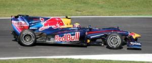 normal_2010Italia-Monza-00120b-Webber-RedBullRB06[1]+(2)_convert_20110121171038