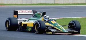normal_92Hakkinen-Lotus-01[1]+(2)_convert_20110121175021