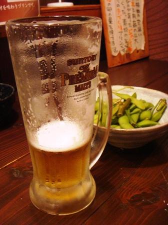 DSC01743ビール1