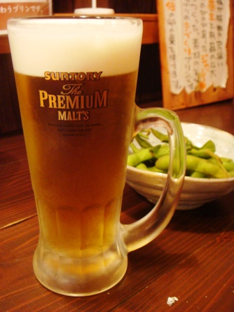 DSC01742ビール