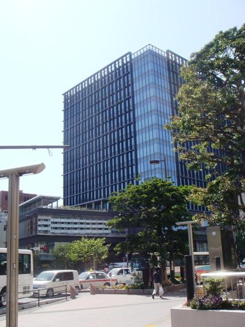 DSC01751電気ビル