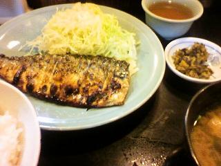 foodpic1942604.jpg
