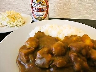foodpic1971898.jpg