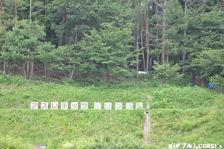 2010081009.jpg