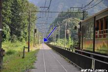 2010091609.jpg