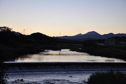 2010092705.jpg