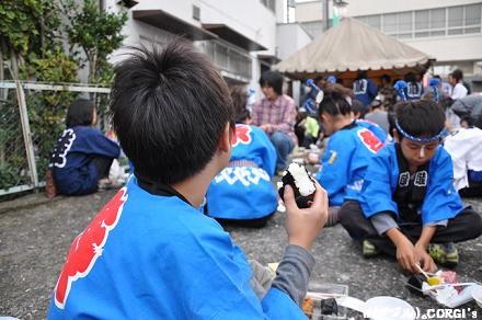 2010101808.jpg