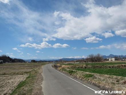 2011033101.jpg