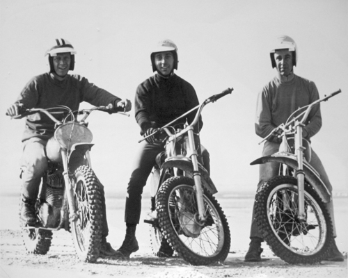 steve-mcqueen-mert-lawwill-malcolm-smith-on-any-sunday.jpg