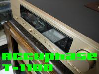 Accuphase-T-1100_2.jpg
