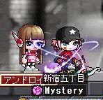 Maple111114_150056.jpg