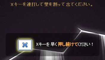 Maple111116_170242.jpg