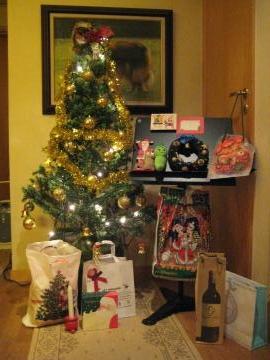 IMG_3536_2013クリスマス