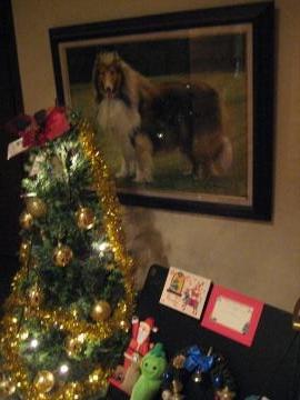 IMG_3538_2013クリスマス