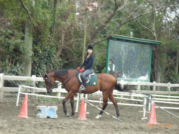 _20140118160851馬